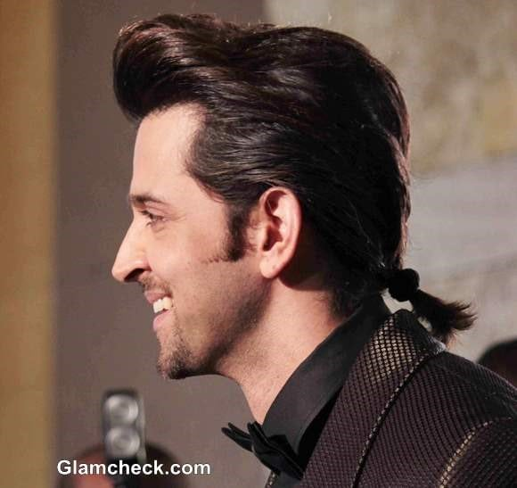 6 Party Hairstyles For Men Simple Men S Party Hairstyles Bblunt