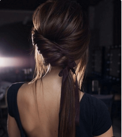 Beach Hairstyles You Need For Your Next Vacay