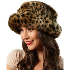 Winter Hair Accessories You Must Try