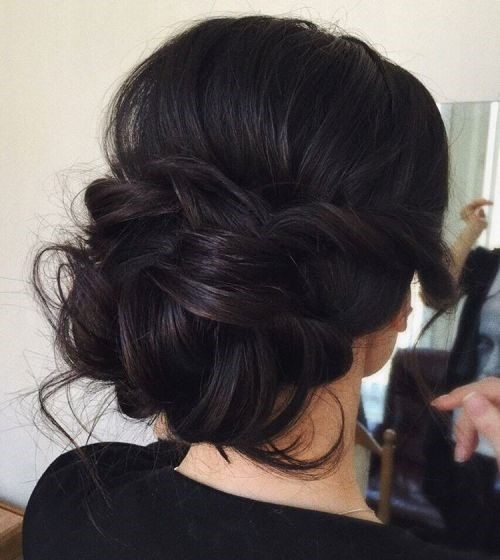How To Match Your Hairstyle For Every Ocassion
