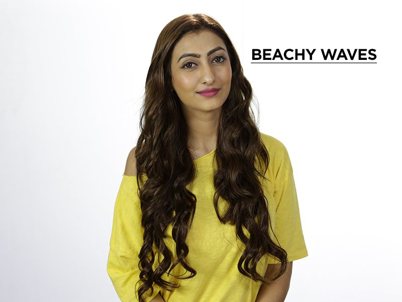 beachy-waves-hairstyle