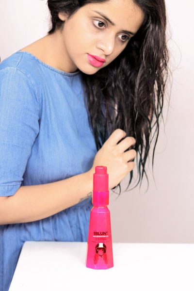 best-indian-haircare-brands-products-wavy-dry-hair