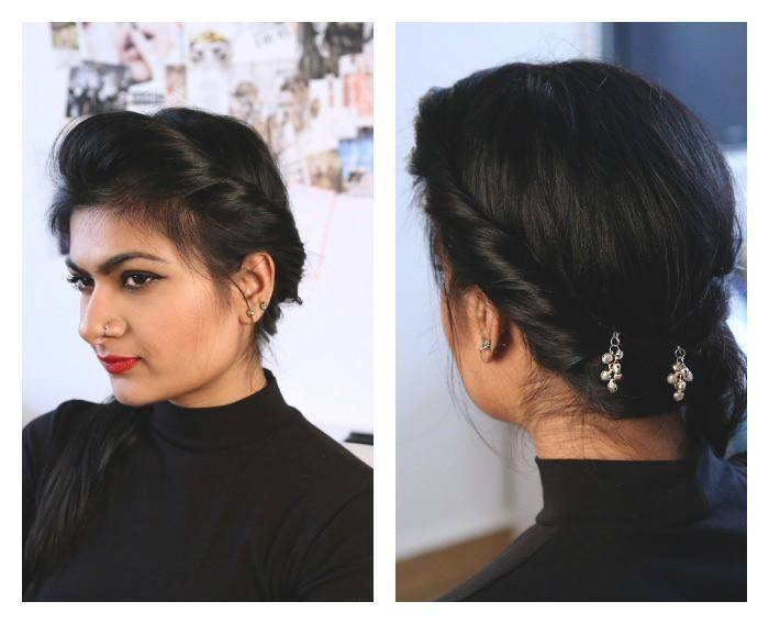 easy-twisted-hairstyle-1