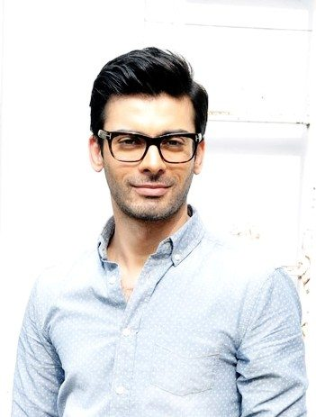 fawad khan hairstyle
