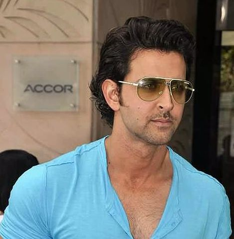 Bollywood Hairstyles For Men Bollywood Hairstyles For Men Bollywood Hairstyles For Men Bblunt