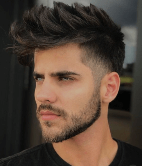 Latest And Popular Haircuts For Men To Try In 2019 Bblunt