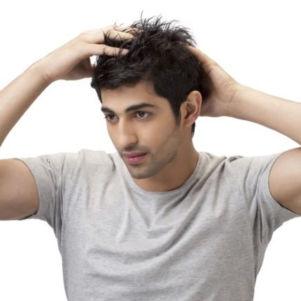 ranbir kapoor hairstyles and looks