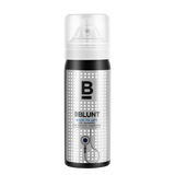 Dry Shampoo <br>For Instant Freshness - BBLUNT