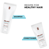 Perfect Balance Shampoo For Normal To Dry Hair 200ml