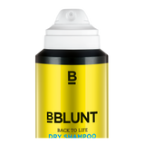 Dry Shampoo Beach Please 125ml - BBLUNT