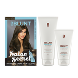 Salon Secret Coffee + Perfect Balance Duo
