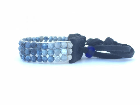 Born of Water Bracelet