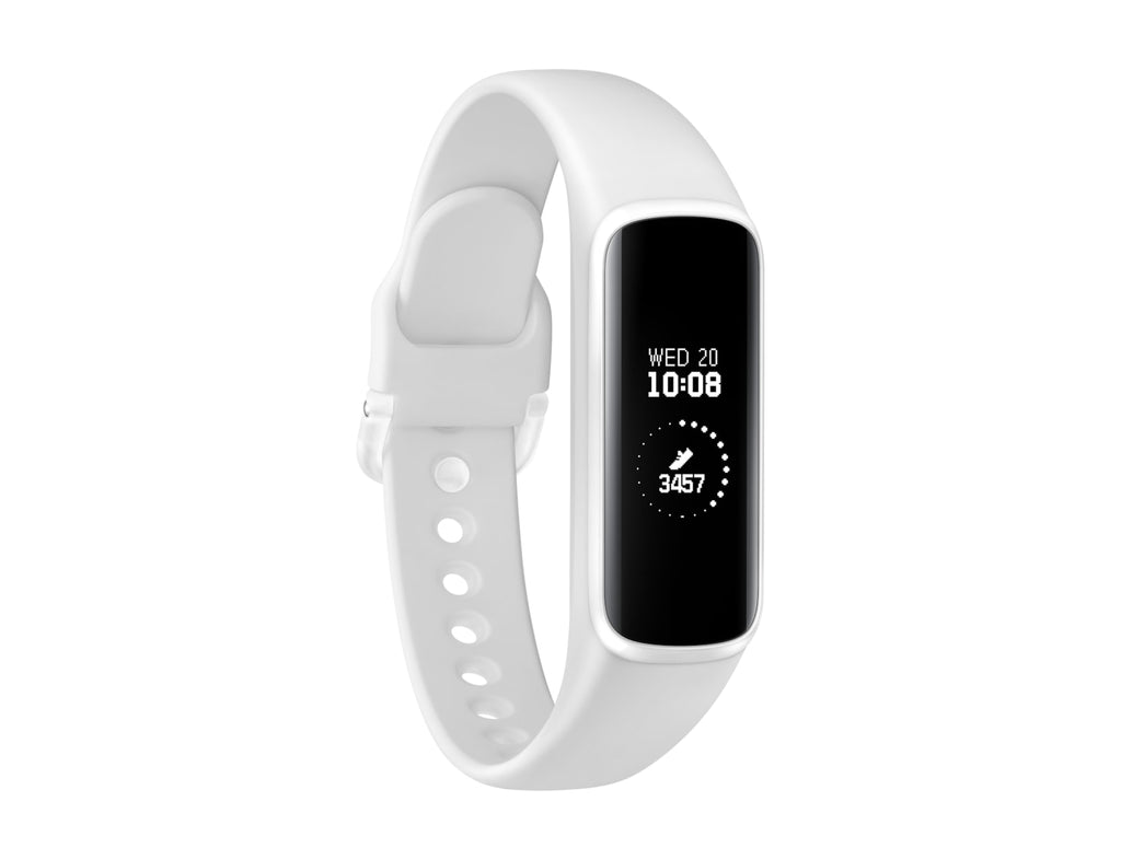 Samsung Galaxy Fitⓔ