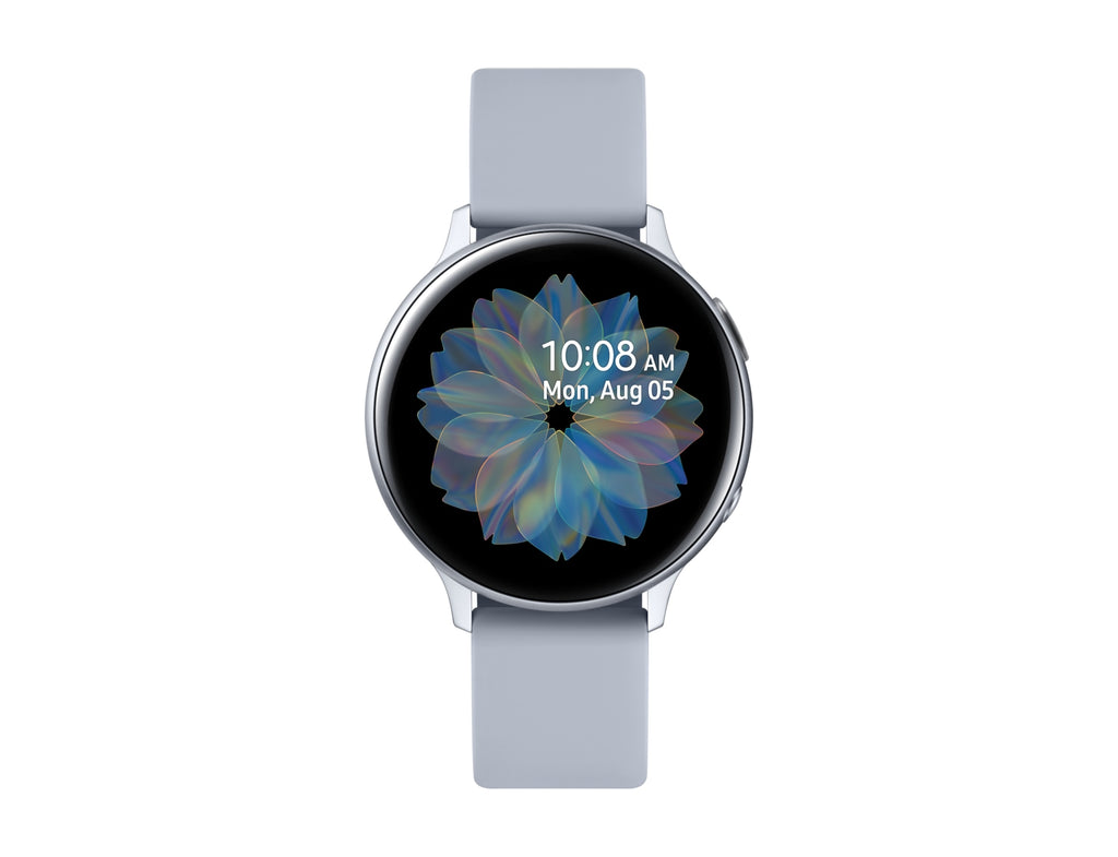 Samsung Galaxy Watch Active2 (Aluminium)