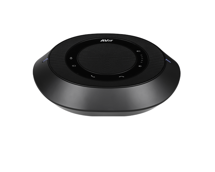 AVer Expansion Speakerphone