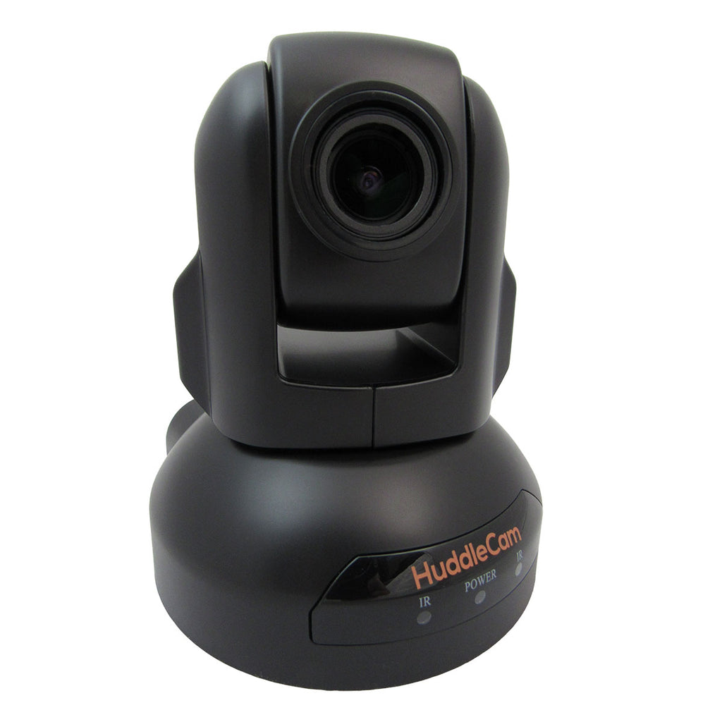 HuddleCamHD 3X Gen2 USB 2.0 Conferencing Camera