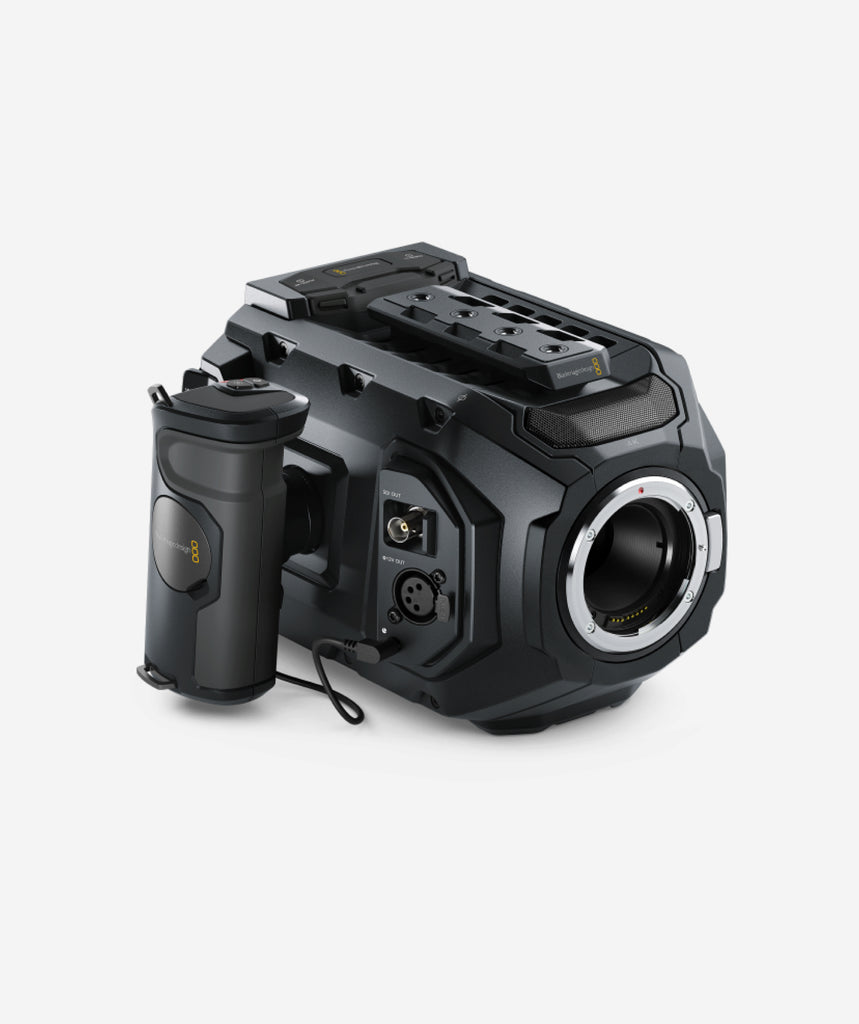 Blackmagic URSA Mini 4K - gears-of-future-gfx