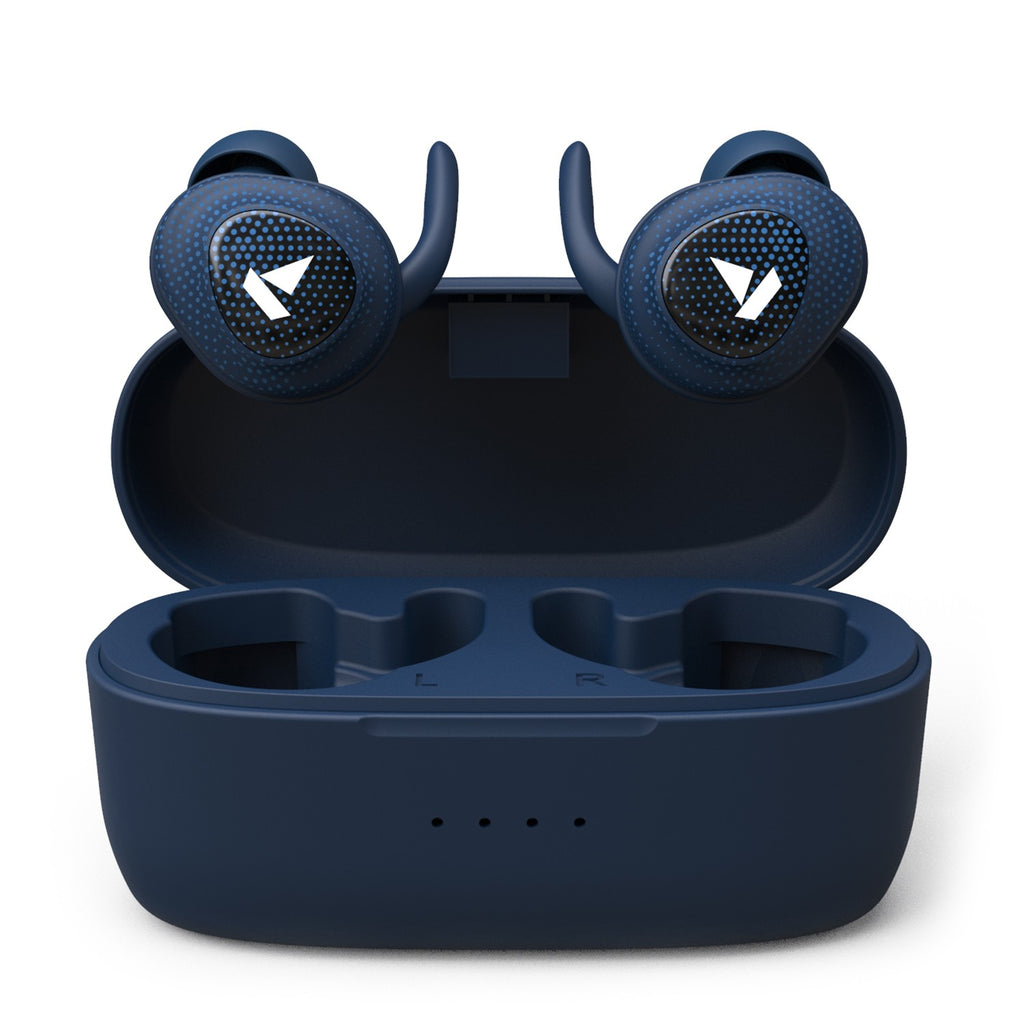 boAt Airdopes 412 True Wireless Earbuds