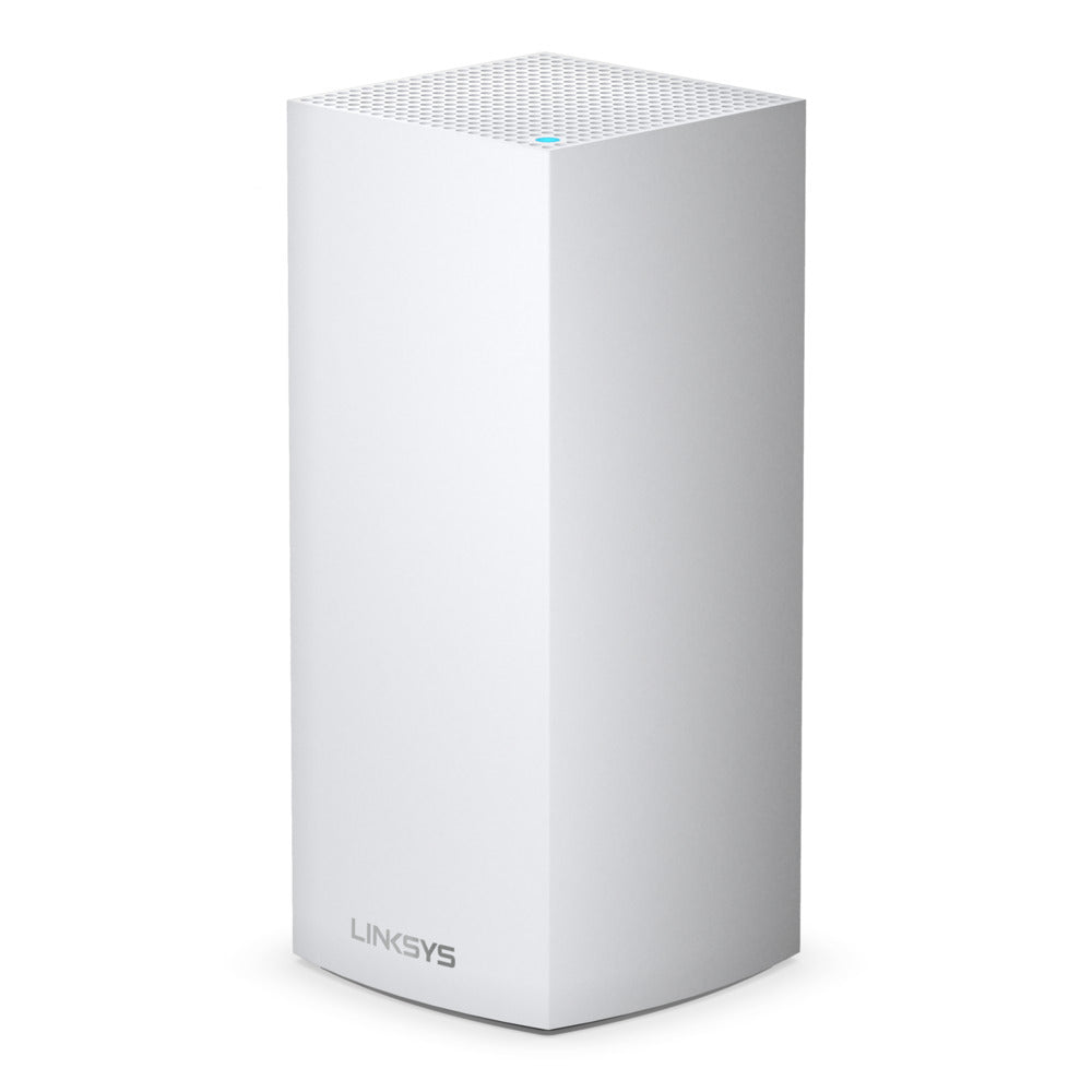 LINKSYS VELOP MX5300 AX5300 1PK