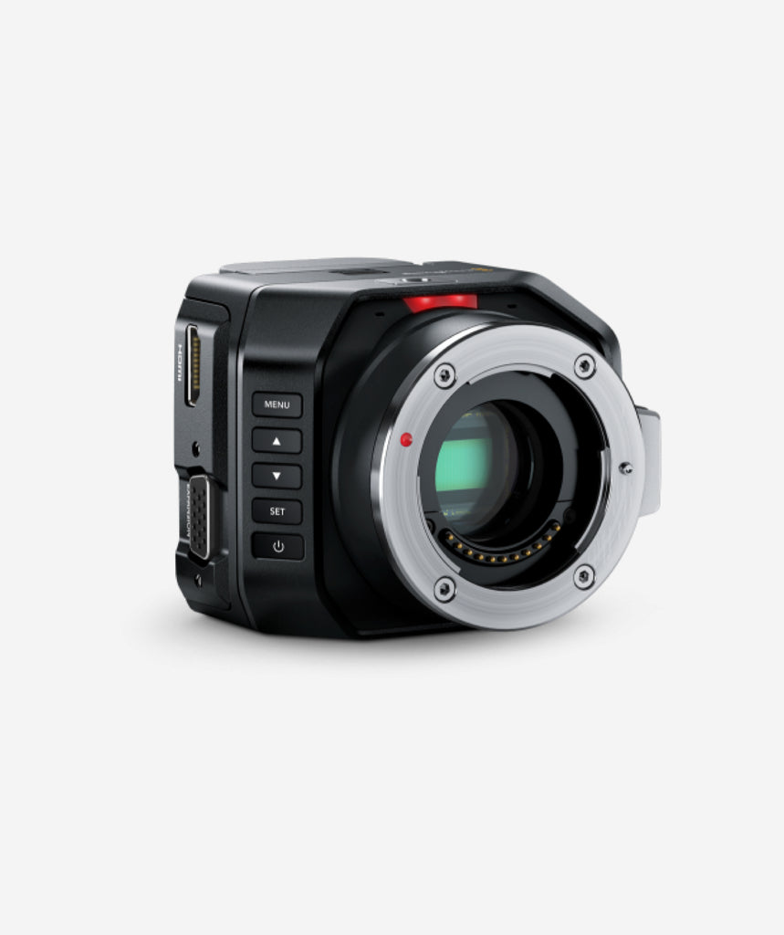 Blackmagic Micro Studio Camera 4K - gears-of-future-gfx