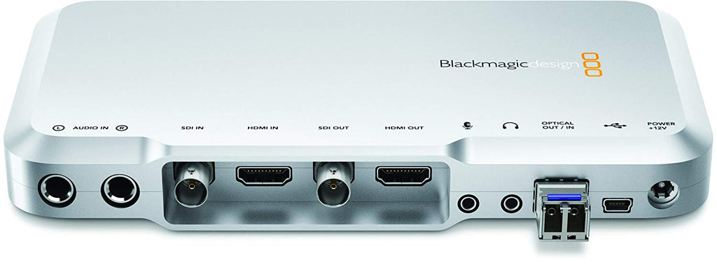 Blackmagic ATEM Camera Converter - gears-of-future-gfx