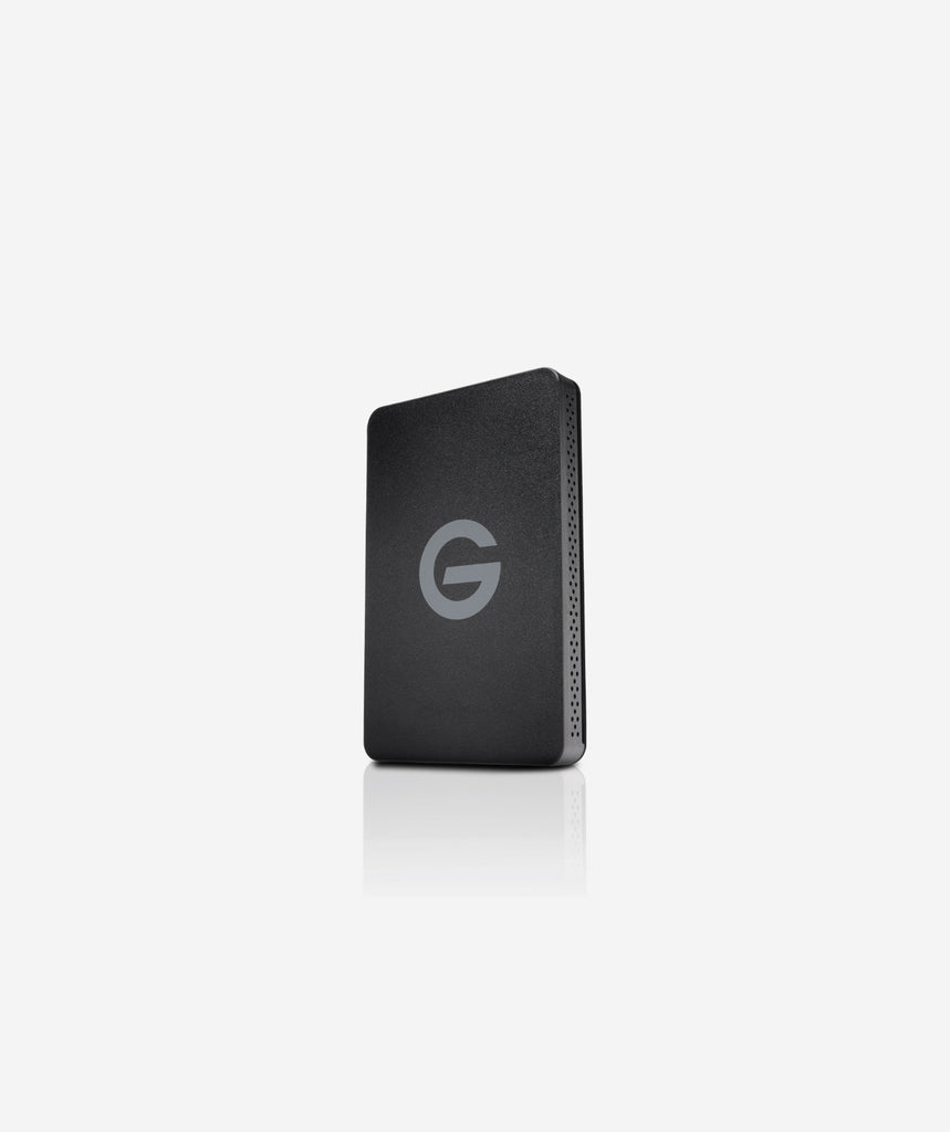 G-Technology ev Series Reader CFast 2.0 Edition 0G05222 - gears-of-future-gfx