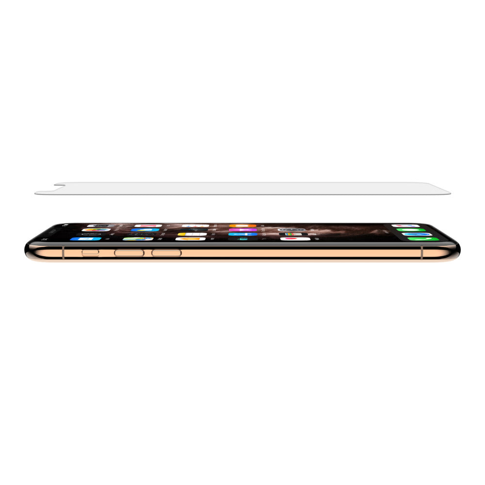Belkin iPhone 11 Pro Max Tempered Glass
