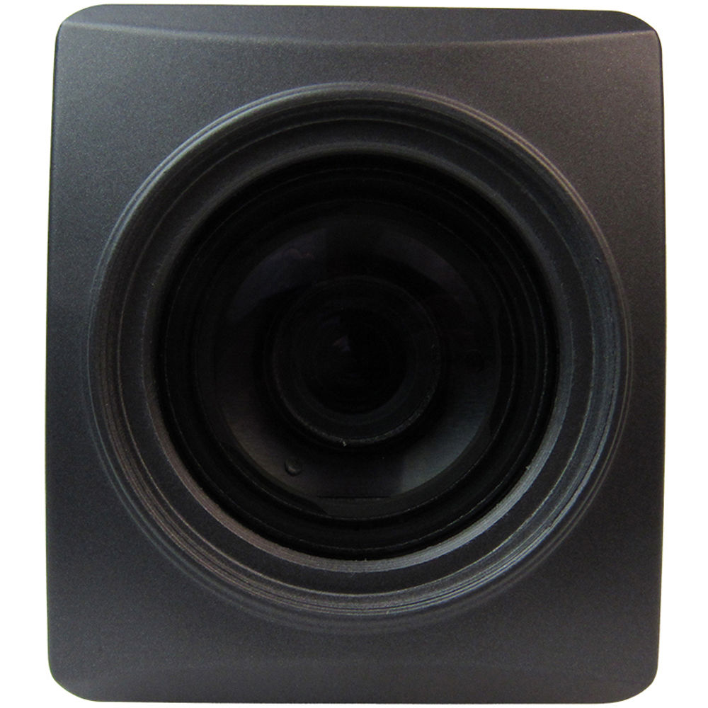 PTZOptics PT20X-ZCAM 2.07MP Full HD 3G-SDI Box Camera
