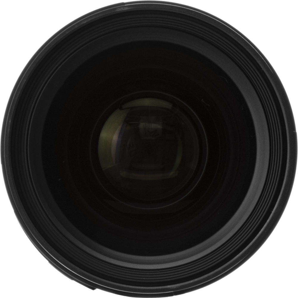 Sigma 40mm f/1.4 DG HSM Art Lens