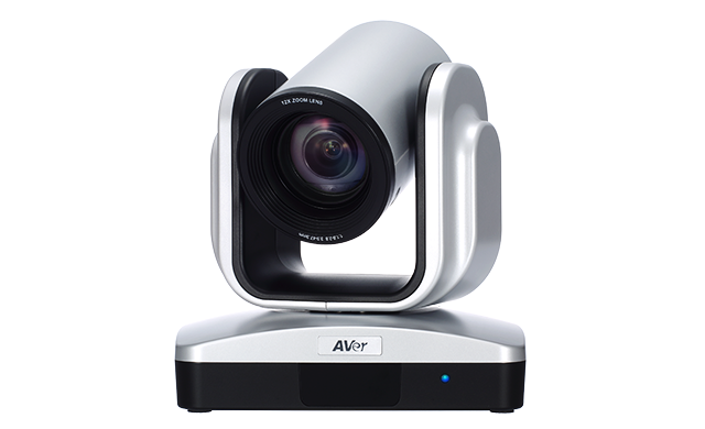 AVer CAM520 12x USB PTZ Conference Camera