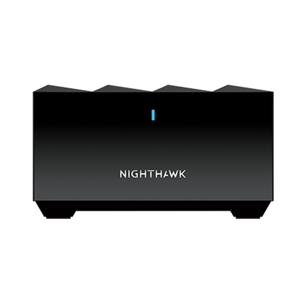 NETGEAR Nighthawk Mesh WiFi 6 System MS60 - AX1800 (Add-on Satellite)