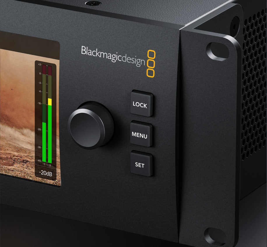 Blackmagic ATEM Constellation 8K - gears-of-future-gfx