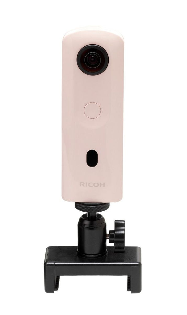 RICOH THETA Smartphone-Holder TO-1