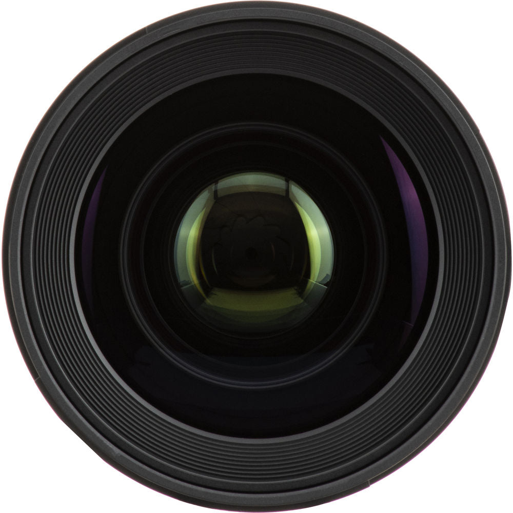Sigma 35mm f/1.2 DG DN Art Lens for Leica L