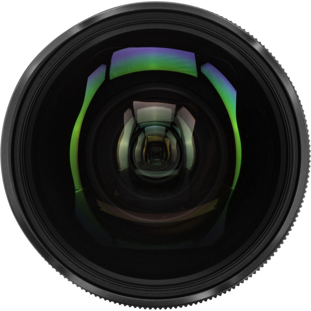 Sigma 14mm f/1.8 DG HSM Art Lens for Leica & Sony