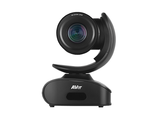 AVer CAM540 4K HD Video Conferencing Camera