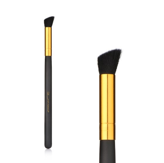 Vegan Contour Eye Brush