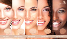 Load image into Gallery viewer, Argan Liquid Foundation