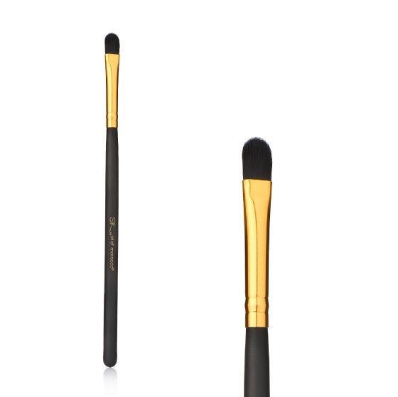 Vegan Lip Brush