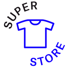 SPLENDIDO SUPERSTORE