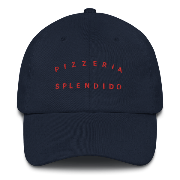 Pizzeria Splendido Cap - SPLENDIDO SUPERSTORE
