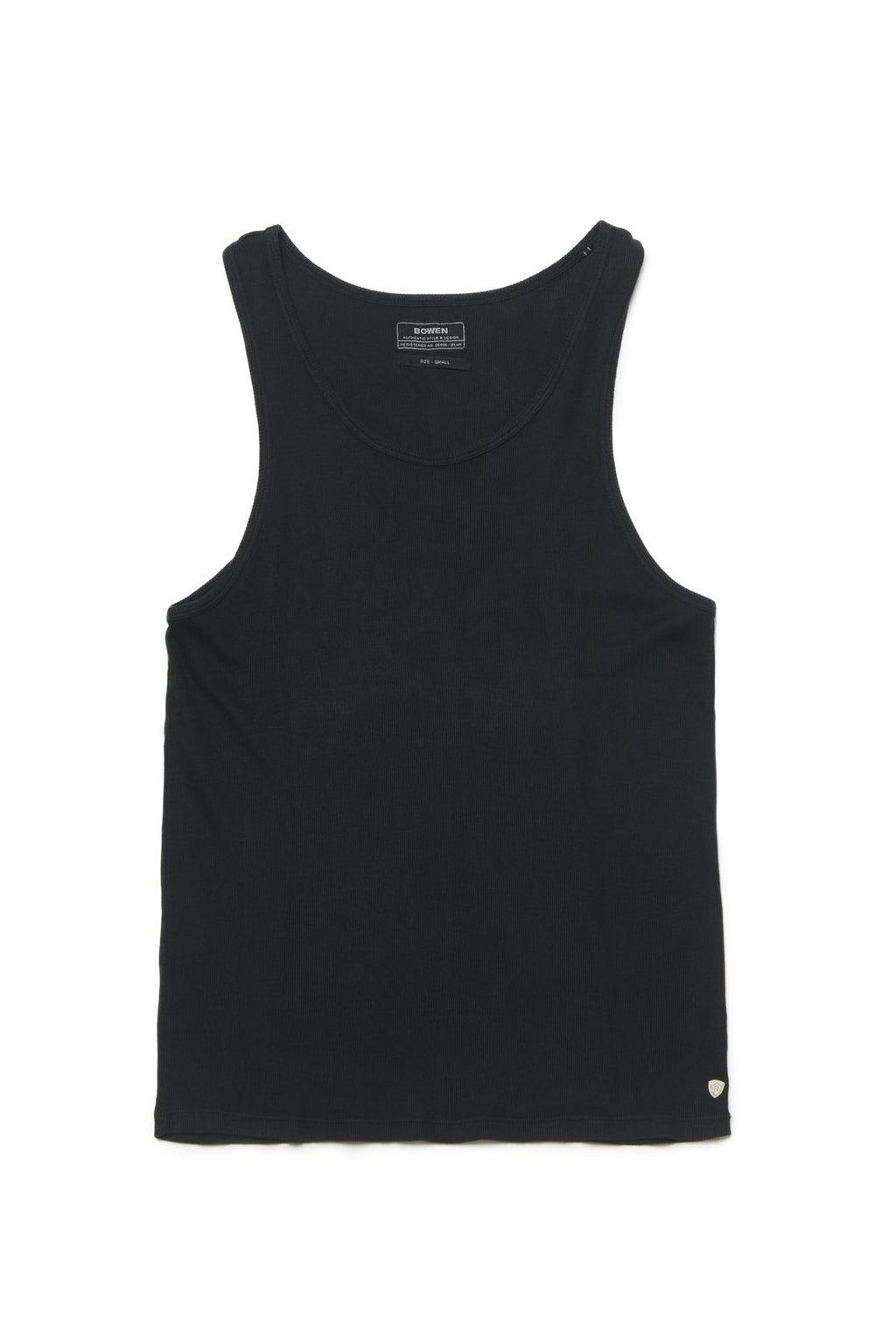 Musculosa Morley