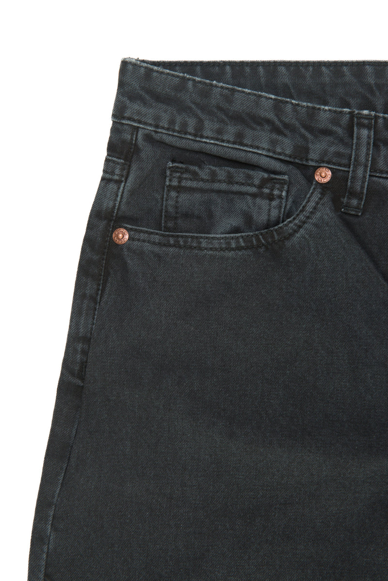 Jean Tapered