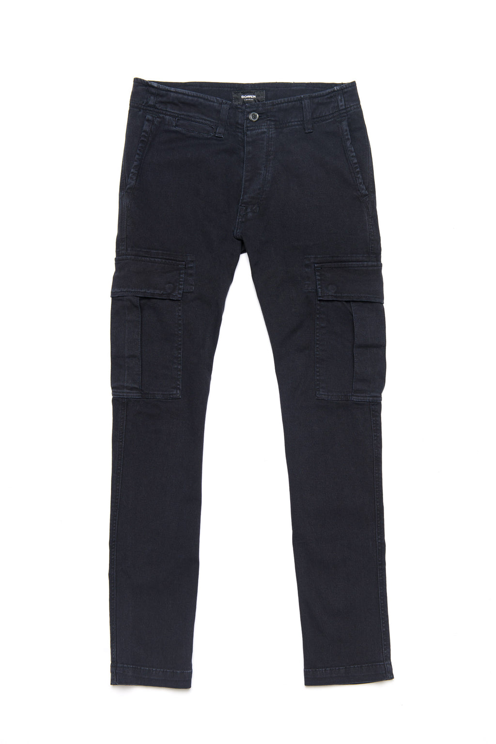 Pantalon Astro Pocket