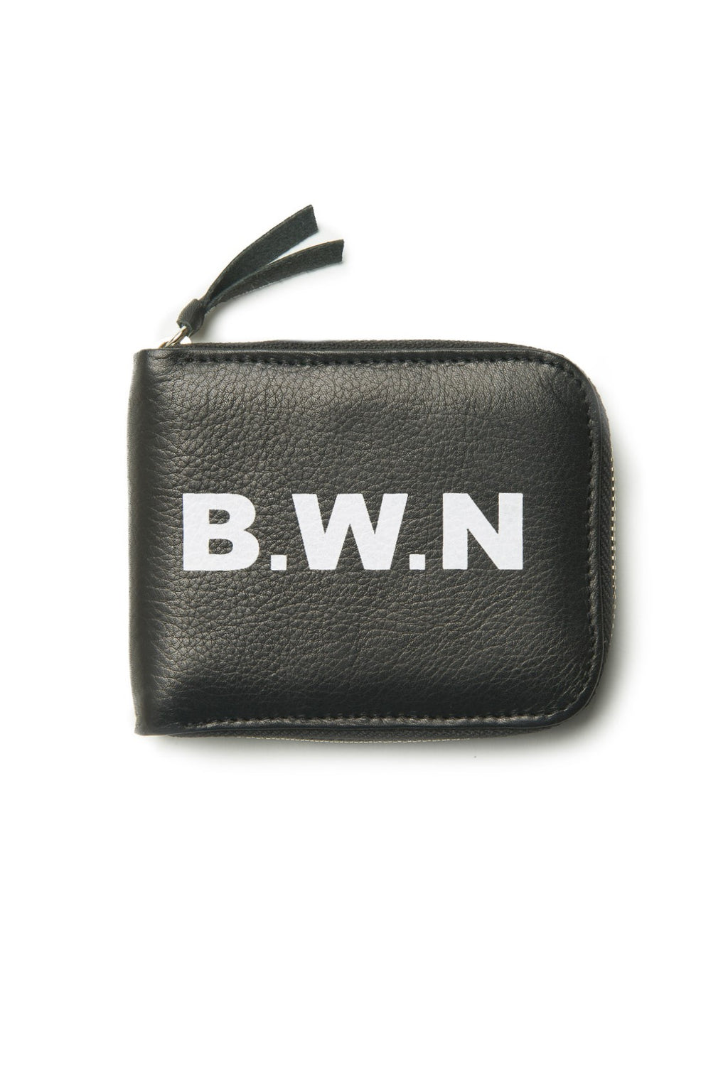 Billetera Bwn Zip