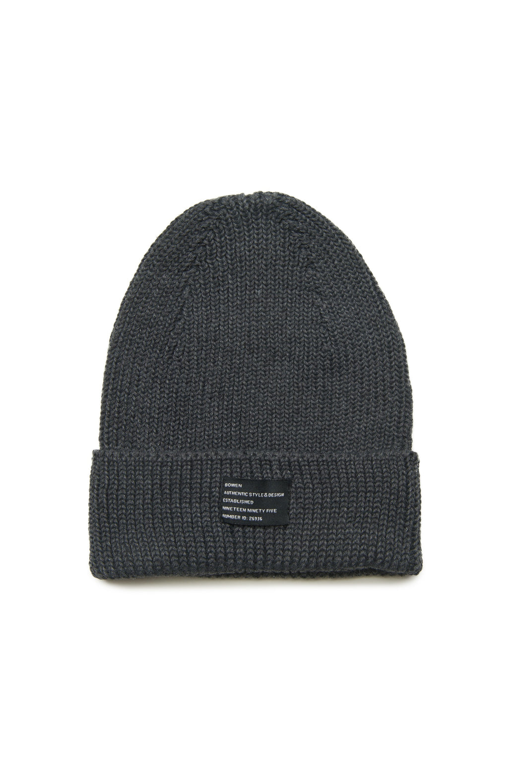 Gorro Cotton