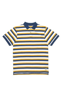 Remera Friday Polo