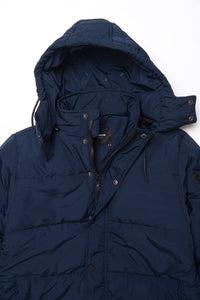 Campera Munich