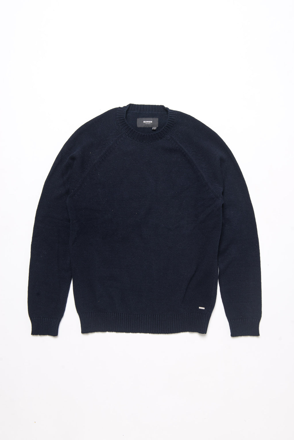Sweater New College