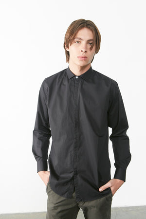 Camisa New Valis Shirt